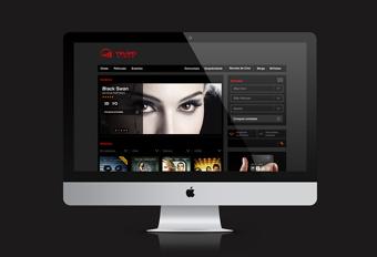 Web Yelmo Cines