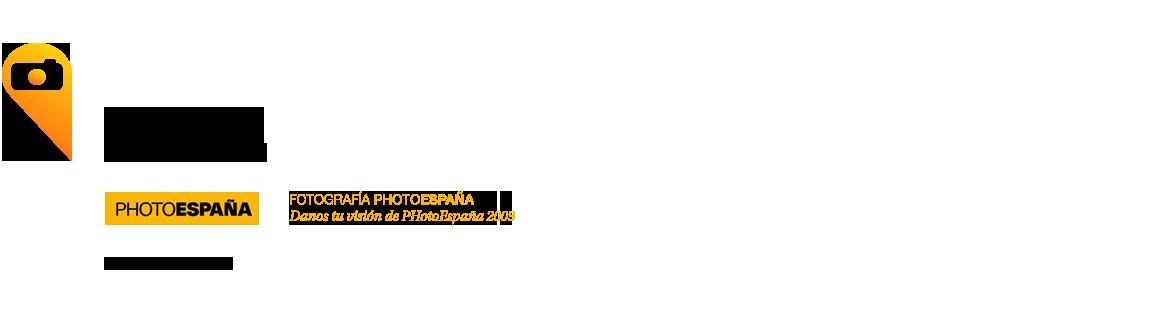 Logo Mapping Madrid – Javier Maseda Design